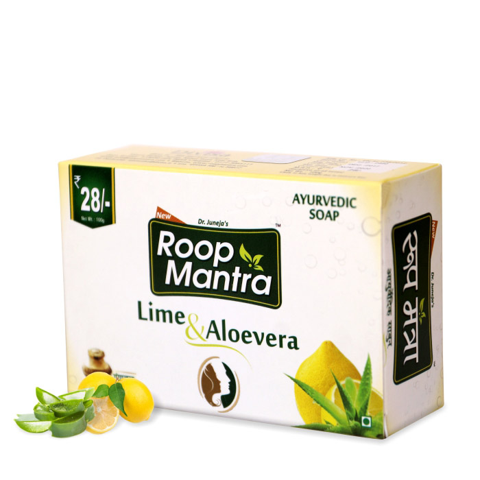 Roopmantra-ayurvedic-cleanser-for-beautiful-skin