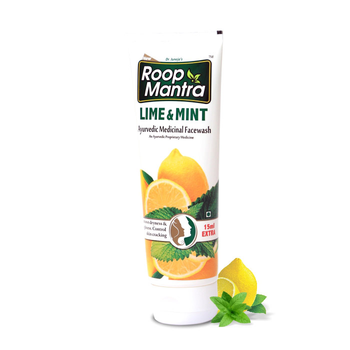 Roopmantra-ayurvedic-face-Wash-for-beautiful-skin
