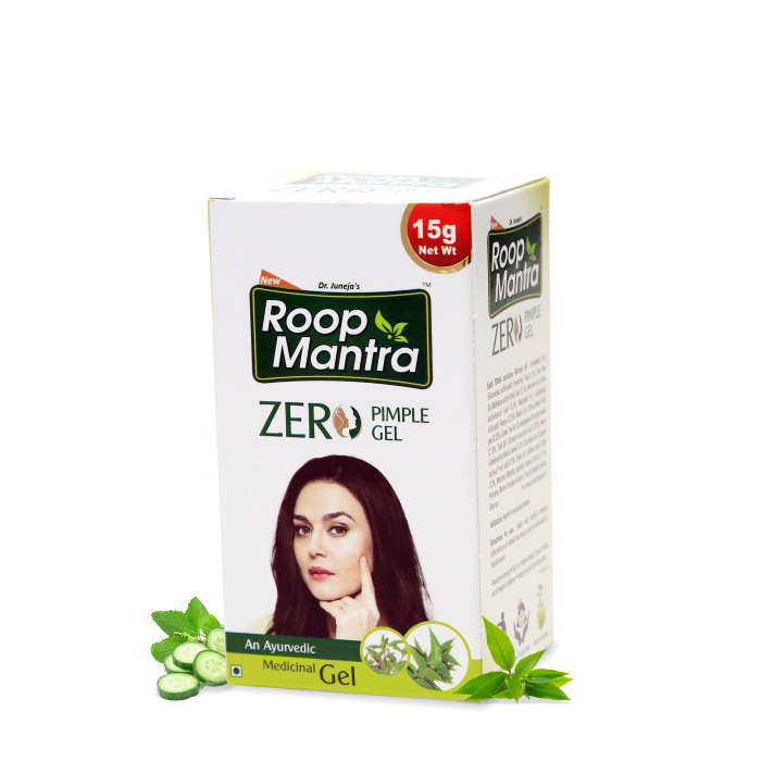 Roopmantra-ayurvedic-gel-for-freshness