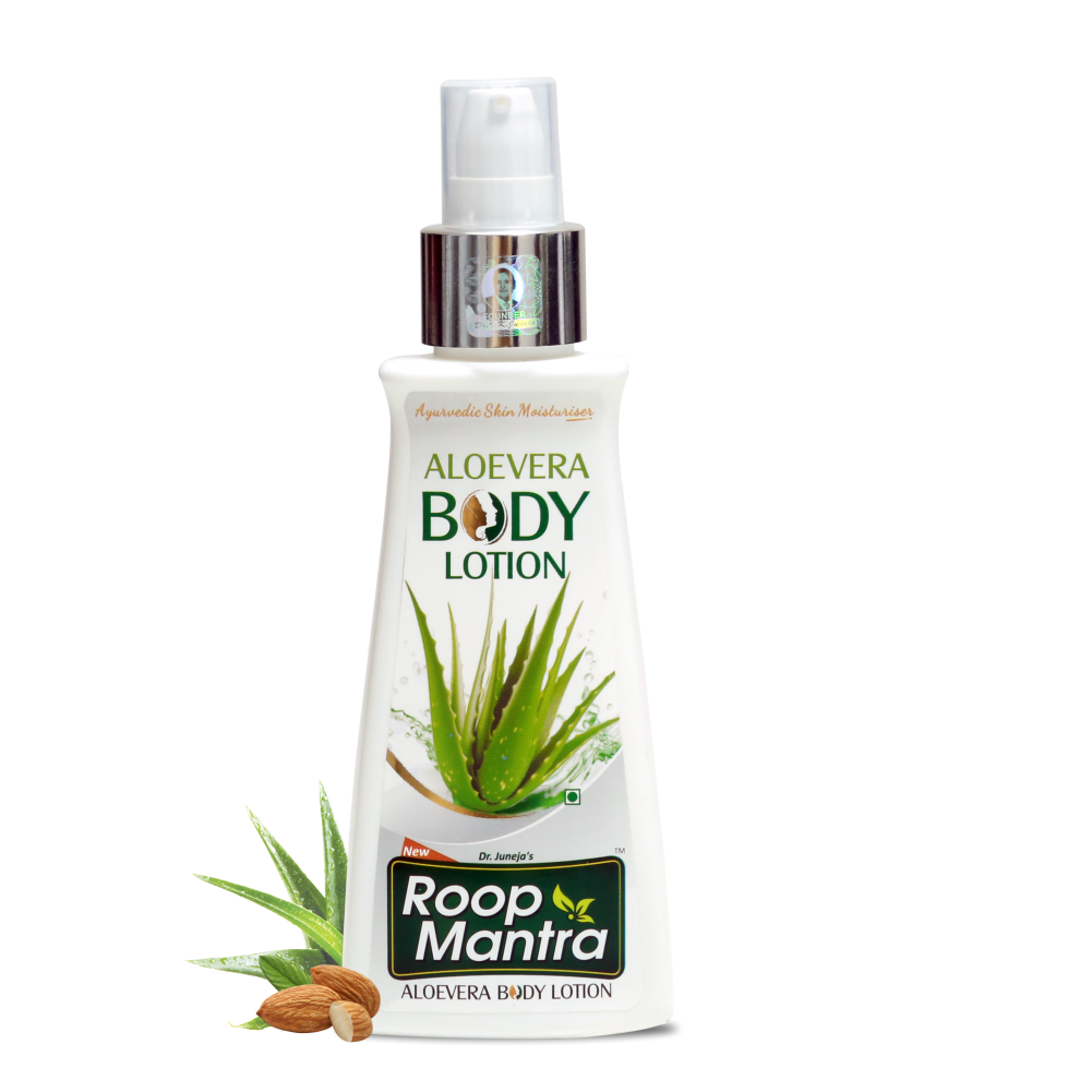 roopmantra-body-lotion-vaseline