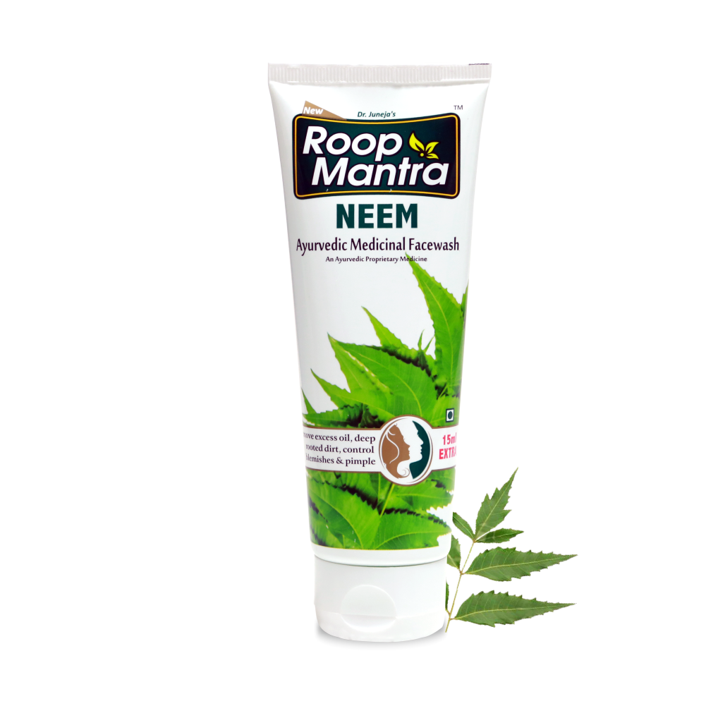 roopmantra-face-wash-for-oily-skin